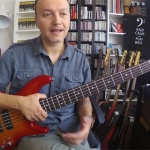 VIDEO: G&L by Luca Angelici