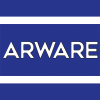 NUOVO CATALOGO ON-LINE: ARWARE